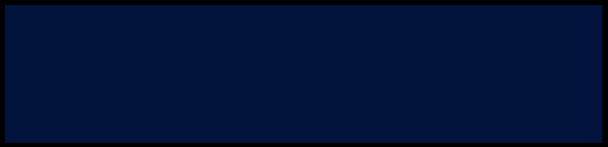 Electrolux - logo blue